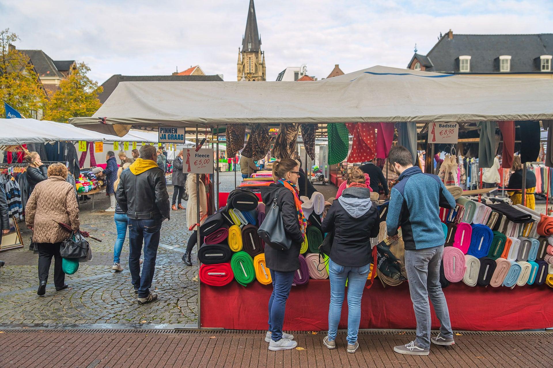 2019 10 Donderdagmarkt Sittard Klein 038