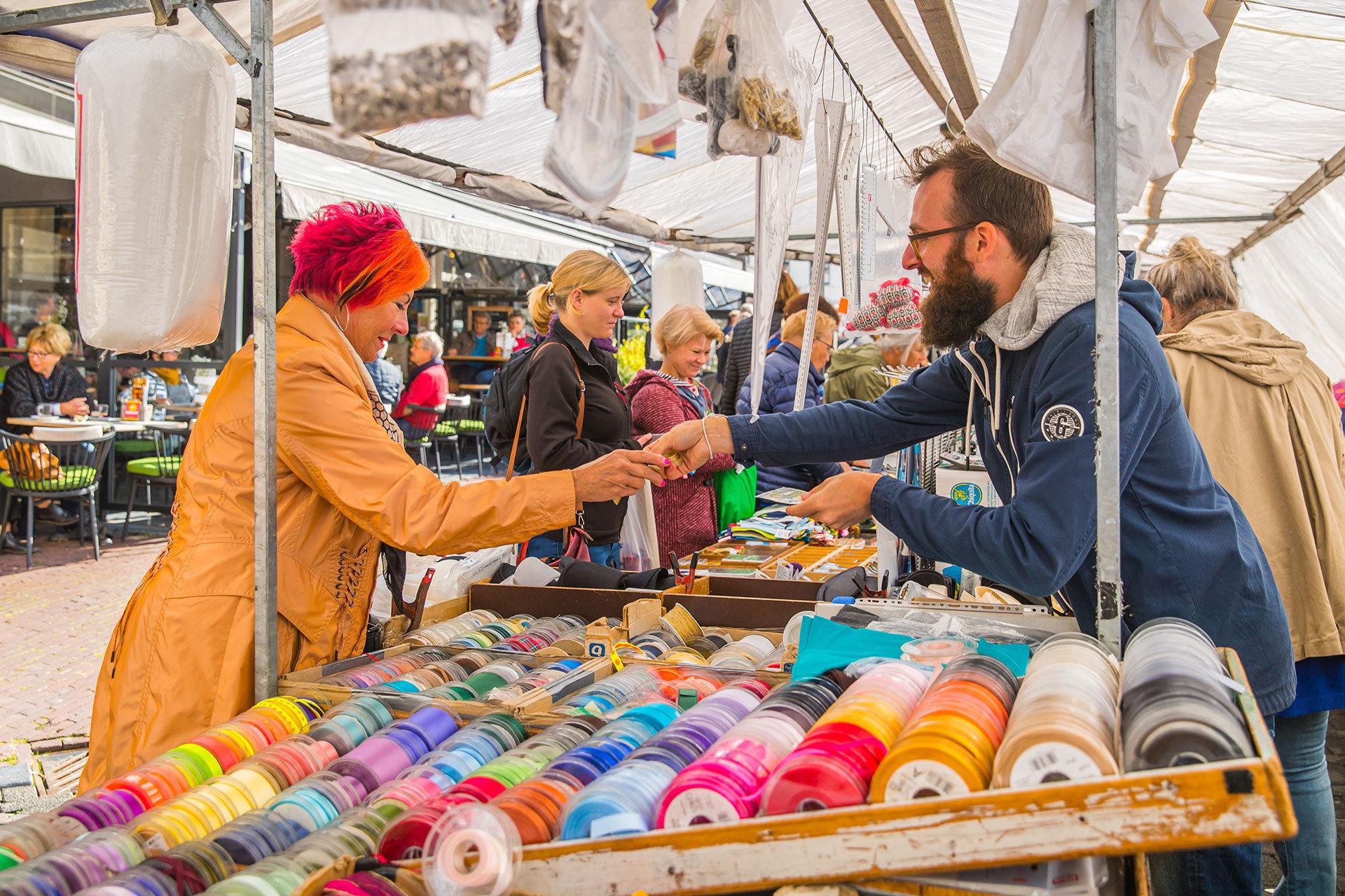 2019 10 Donderdagmarkt Sittard Klein 112