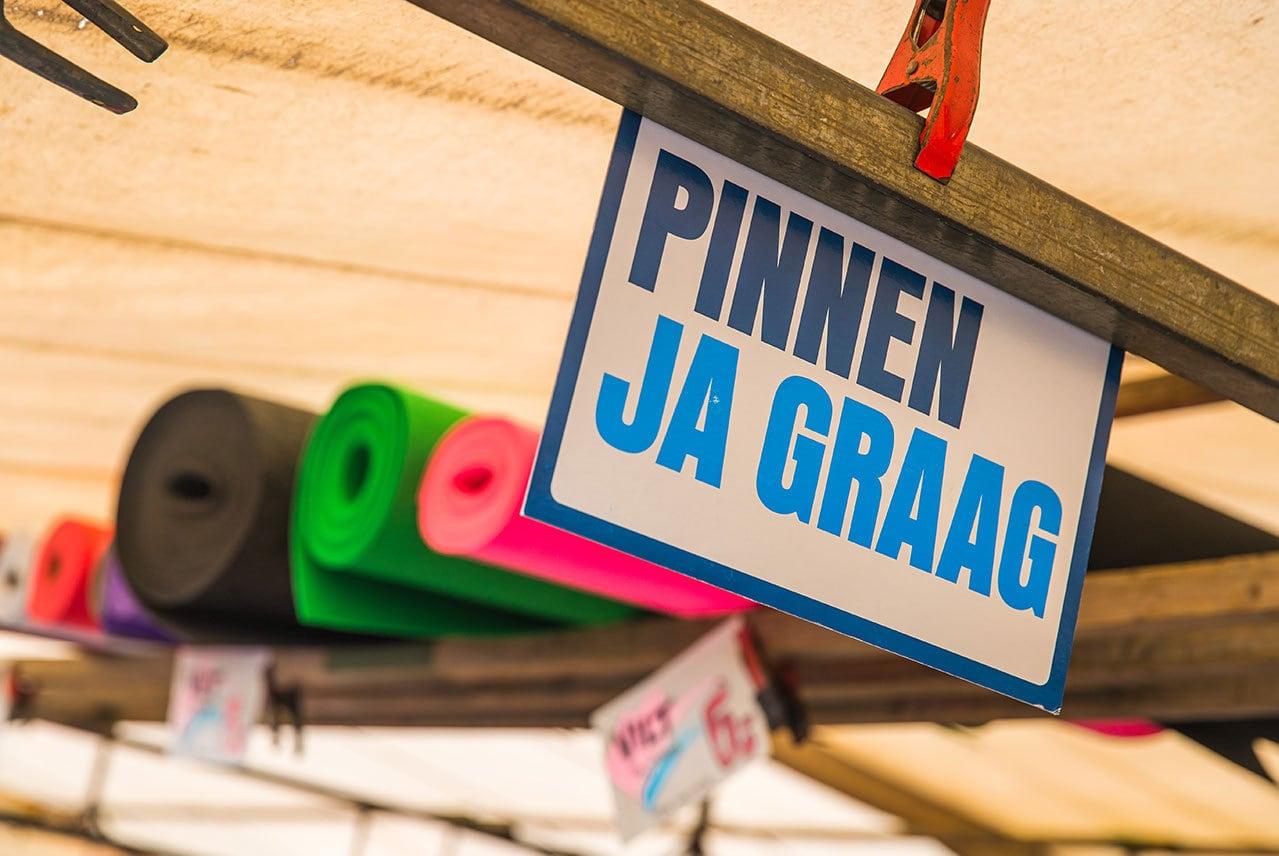 2019 10 Donderdagmarkt Sittard Klein 122