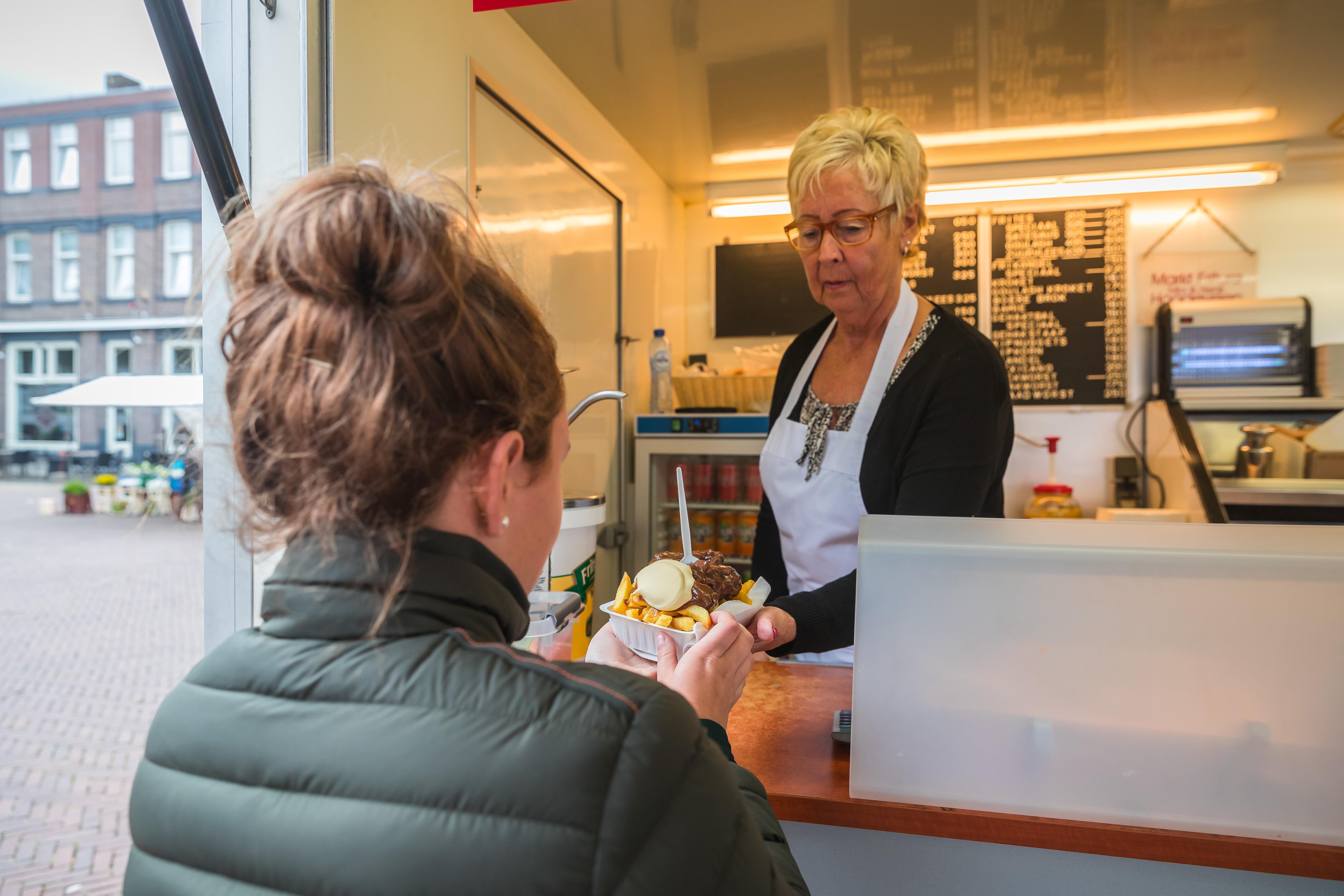 2019 10 Zaterdagmarkt Geleen Klein 098