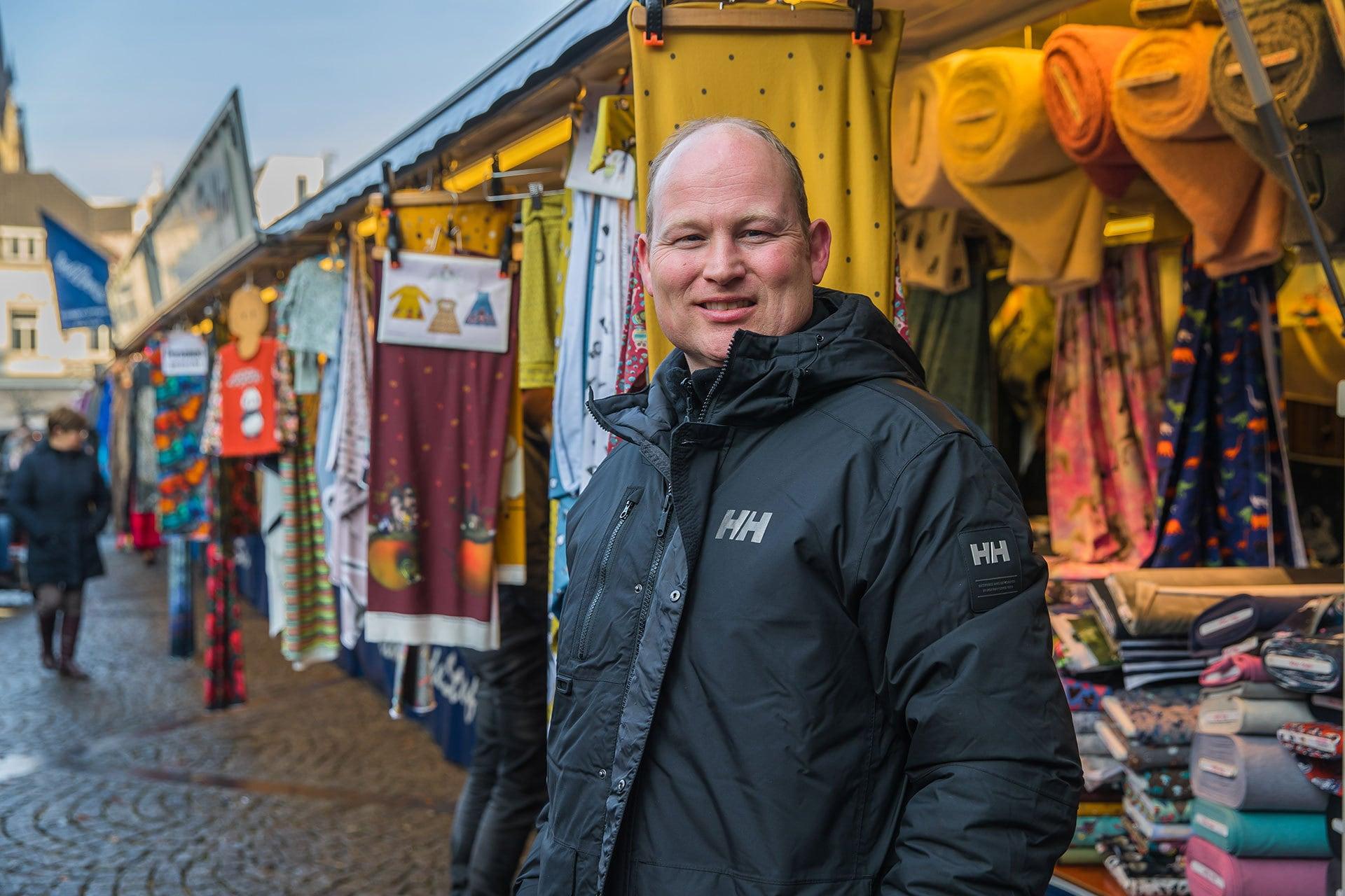 2019 12 Donderdagmarkt Sittard Interviews Klein 001