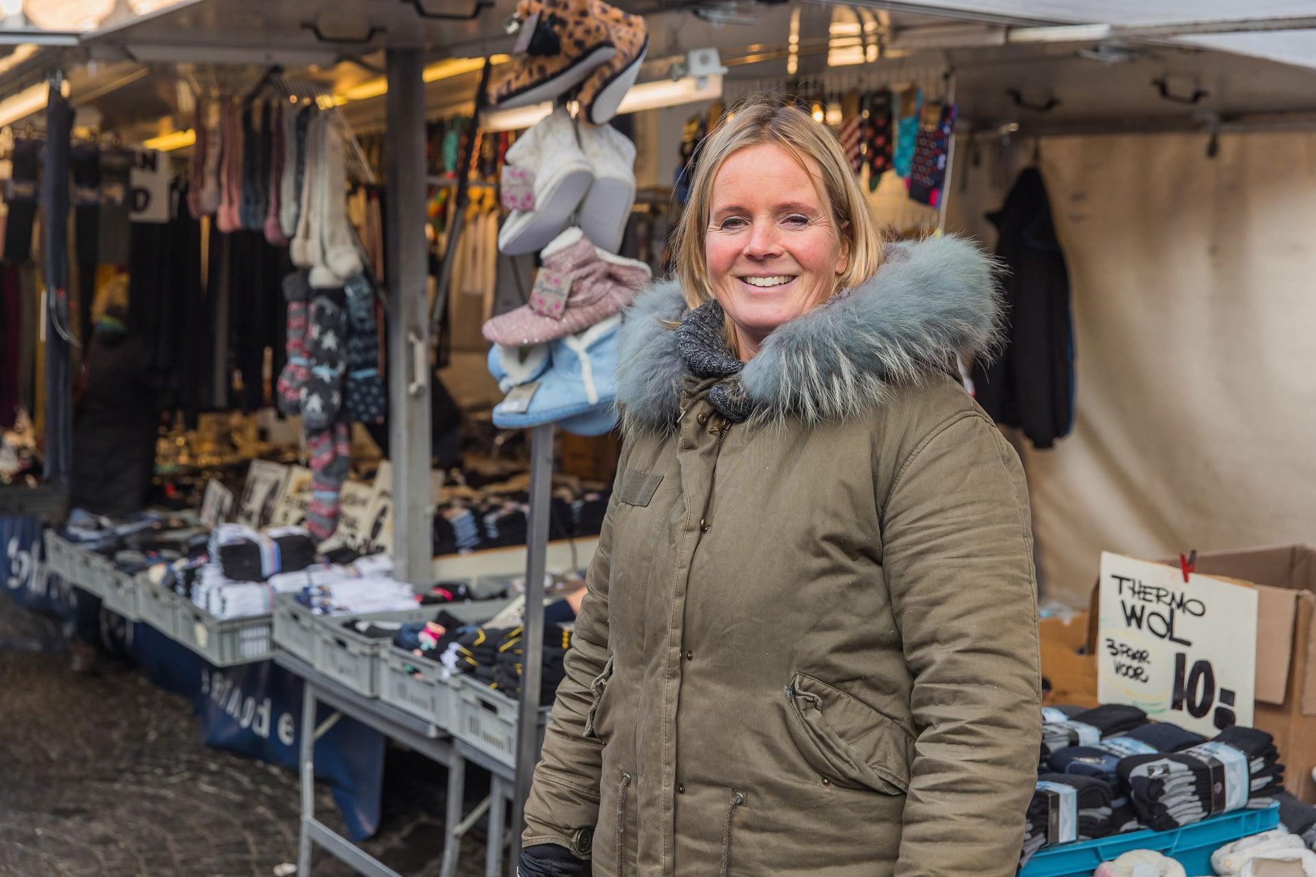 2019 12 Donderdagmarkt Sittard Interviews Klein 023