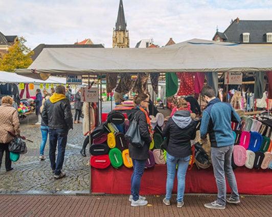 2019 10 Donderdagmarkt Sittard Klein 038 OZ