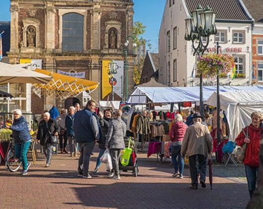 2019 10 Donderdagmarkt Sittard Klein 085 OZ
