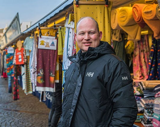 2019 12 Donderdagmarkt Sittard Interviews Klein 001 OZ