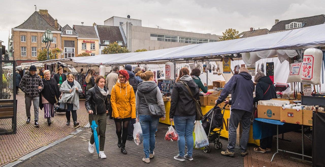 2019 10 Donderdagmarkt Sittard Klein 026