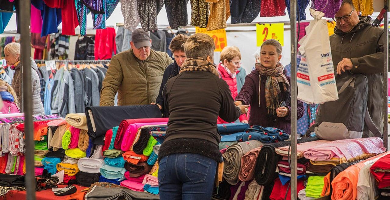 2019 10 Donderdagmarkt Sittard Klein 037