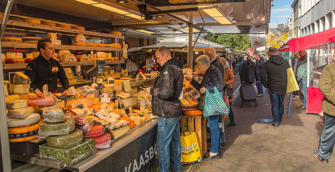 2019 10 Donderdagmarkt Sittard Klein 076