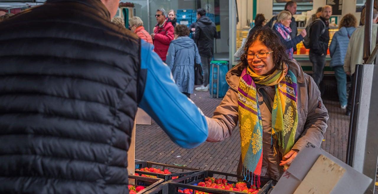 2019 10 Donderdagmarkt Sittard Klein 126