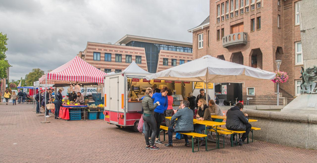 2019 10 Zaterdagmarkt Geleen Klein 103