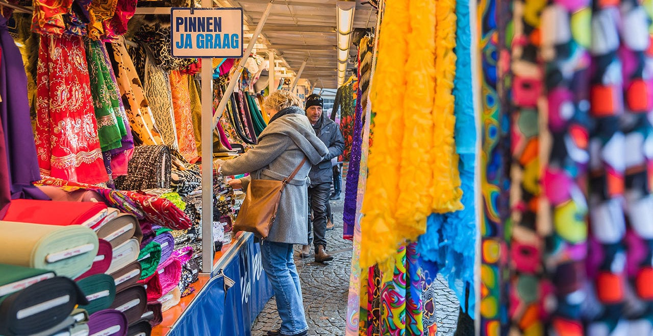 2019 12 Donderdagmarkt Sittard Interviews Klein 011