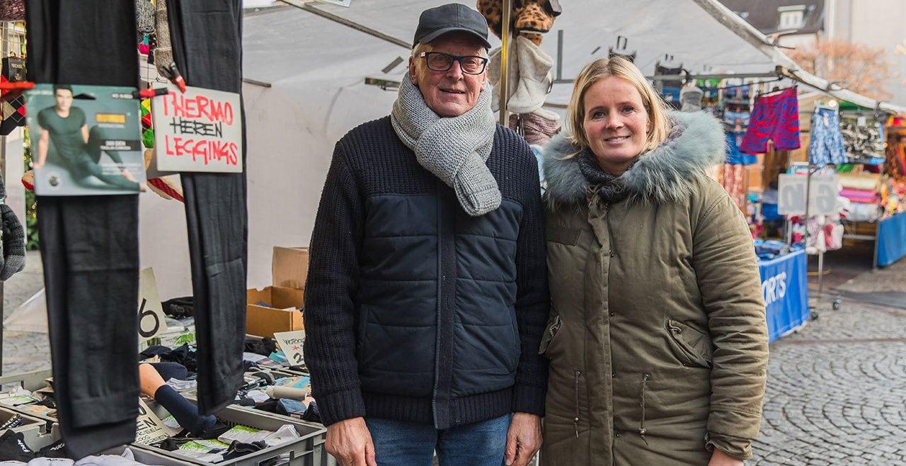 2019 12 Donderdagmarkt Sittard Interviews Klein 026