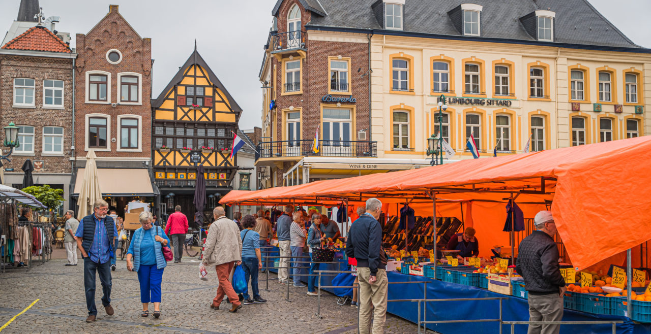 2020 08 Donderdagmarkt Sittard Klein 062