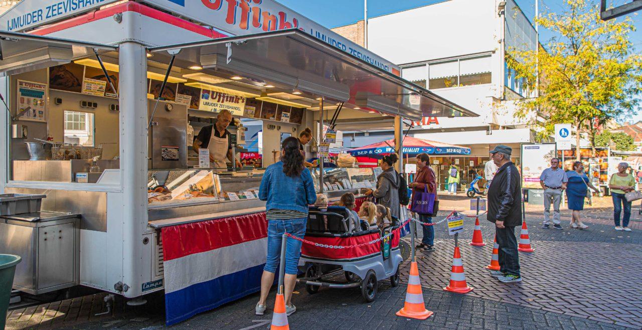 2020 09 10 Donderdagmarkt Sittard Interviews 002 1
