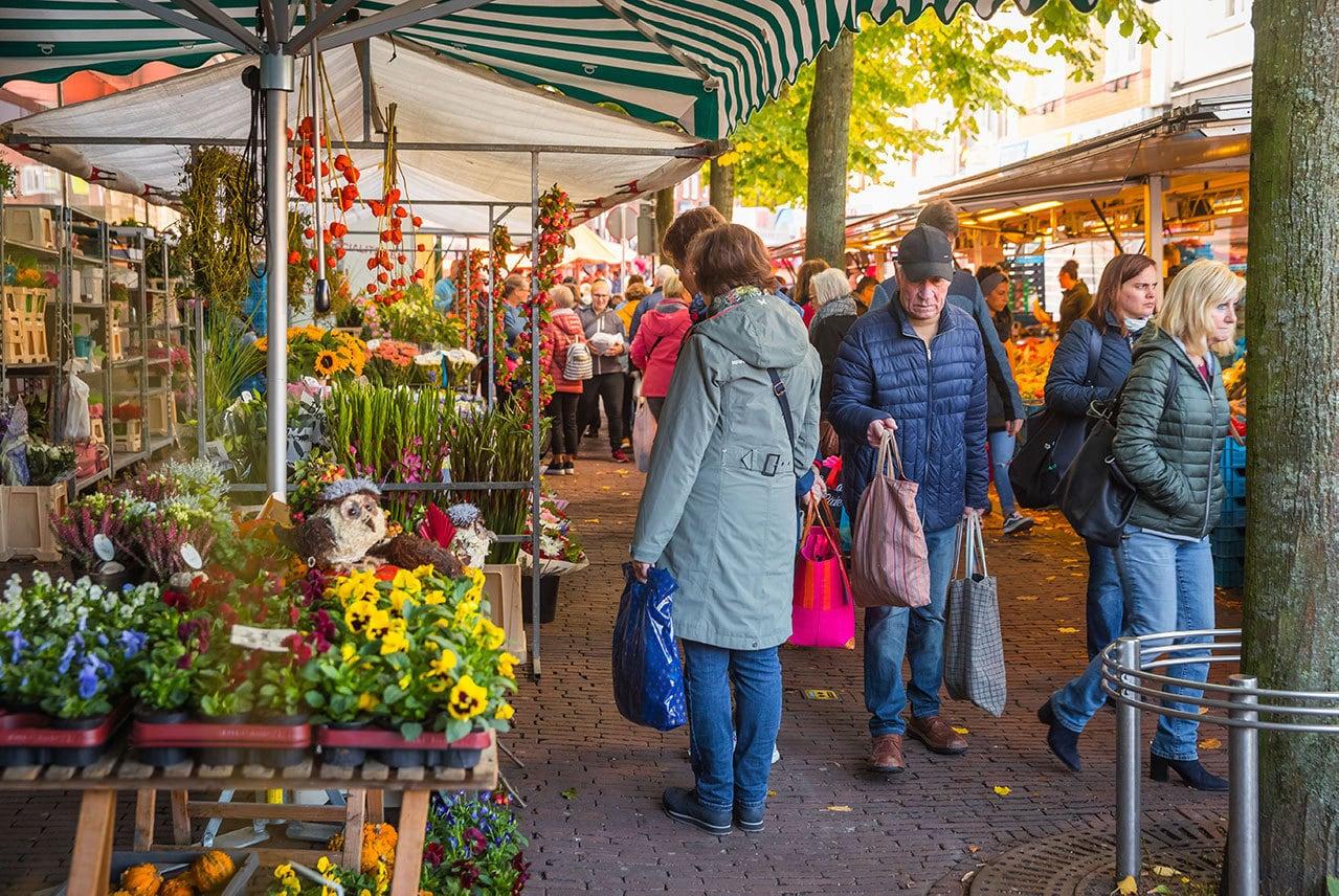 2019 10 Donderdagmarkt Sittard Klein 065