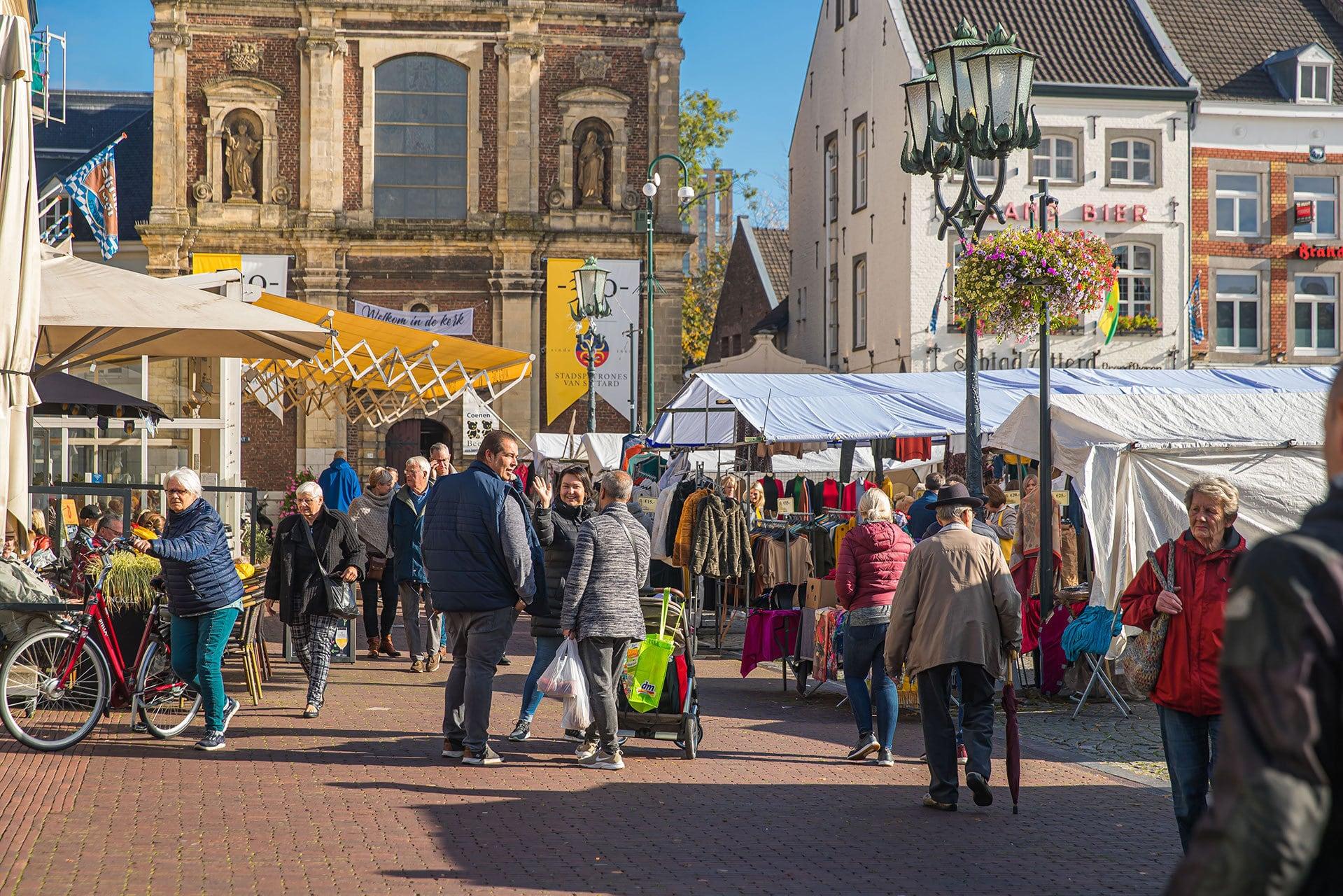 2019 10 Donderdagmarkt Sittard Klein 085